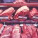 Viande et santé